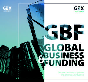 global business funding image